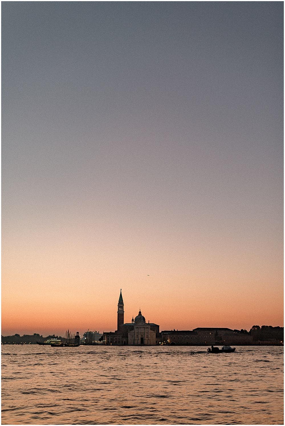 Venice-italy-wedding-photographer-stefano-degirmenci_0408.jpg