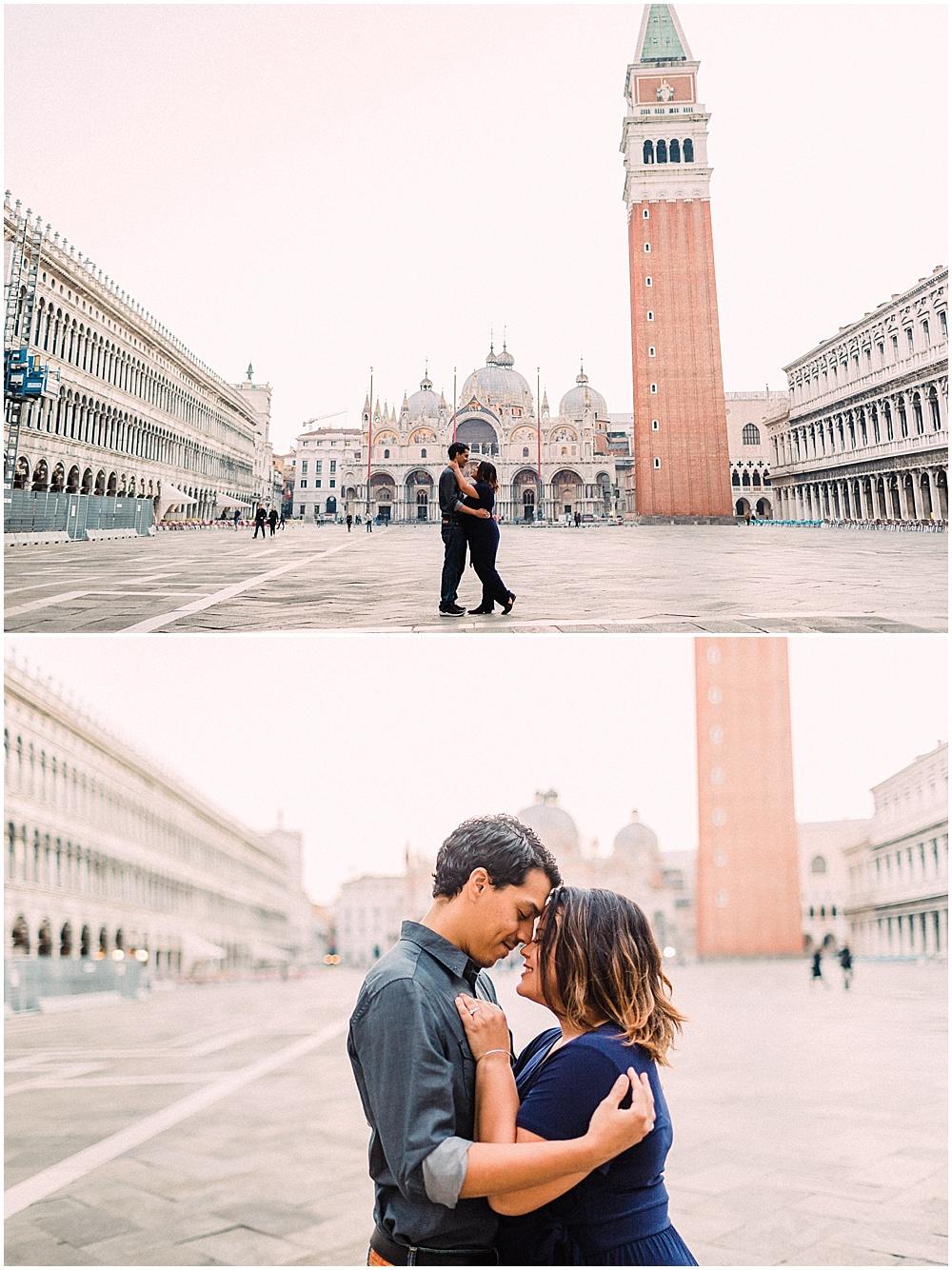 Venice-italy-wedding-photographer-stefano-degirmenci_0410.jpg