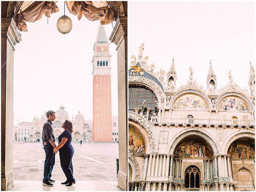 Venice-italy-wedding-photographer-stefano-degirmenci_0412.jpg