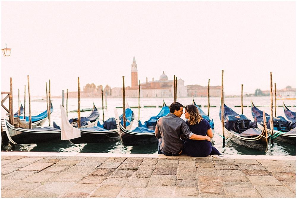 Venice-italy-wedding-photographer-stefano-degirmenci_0414.jpg