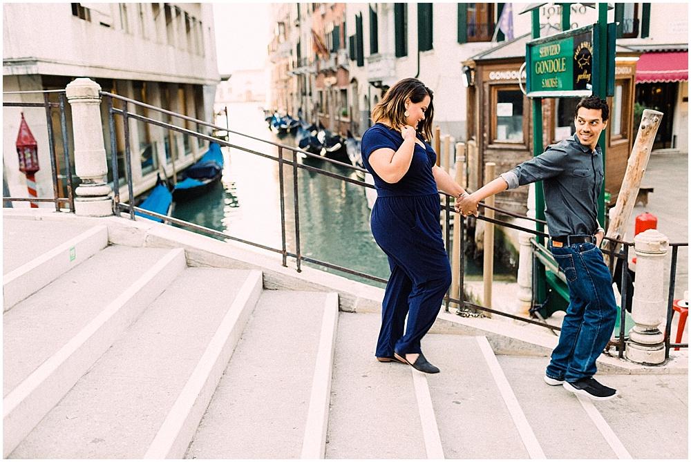 Venice-italy-wedding-photographer-stefano-degirmenci_0417.jpg