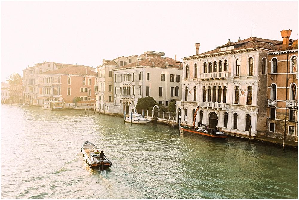 Venice-italy-wedding-photographer-stefano-degirmenci_0418.jpg