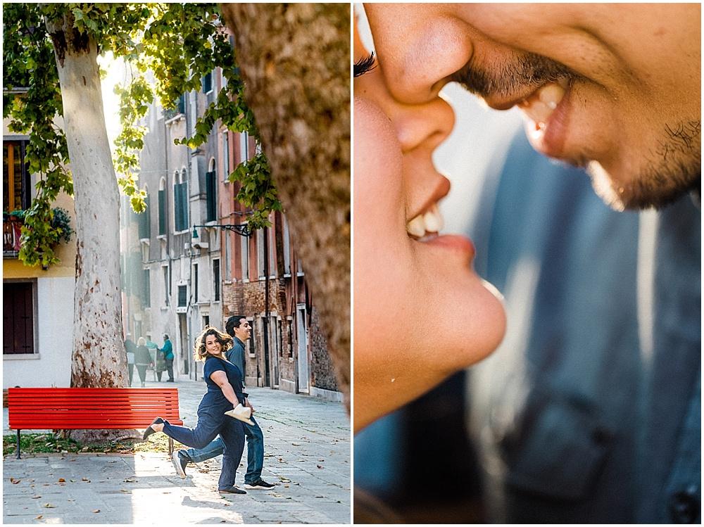 Venice-italy-wedding-photographer-stefano-degirmenci_0419.jpg