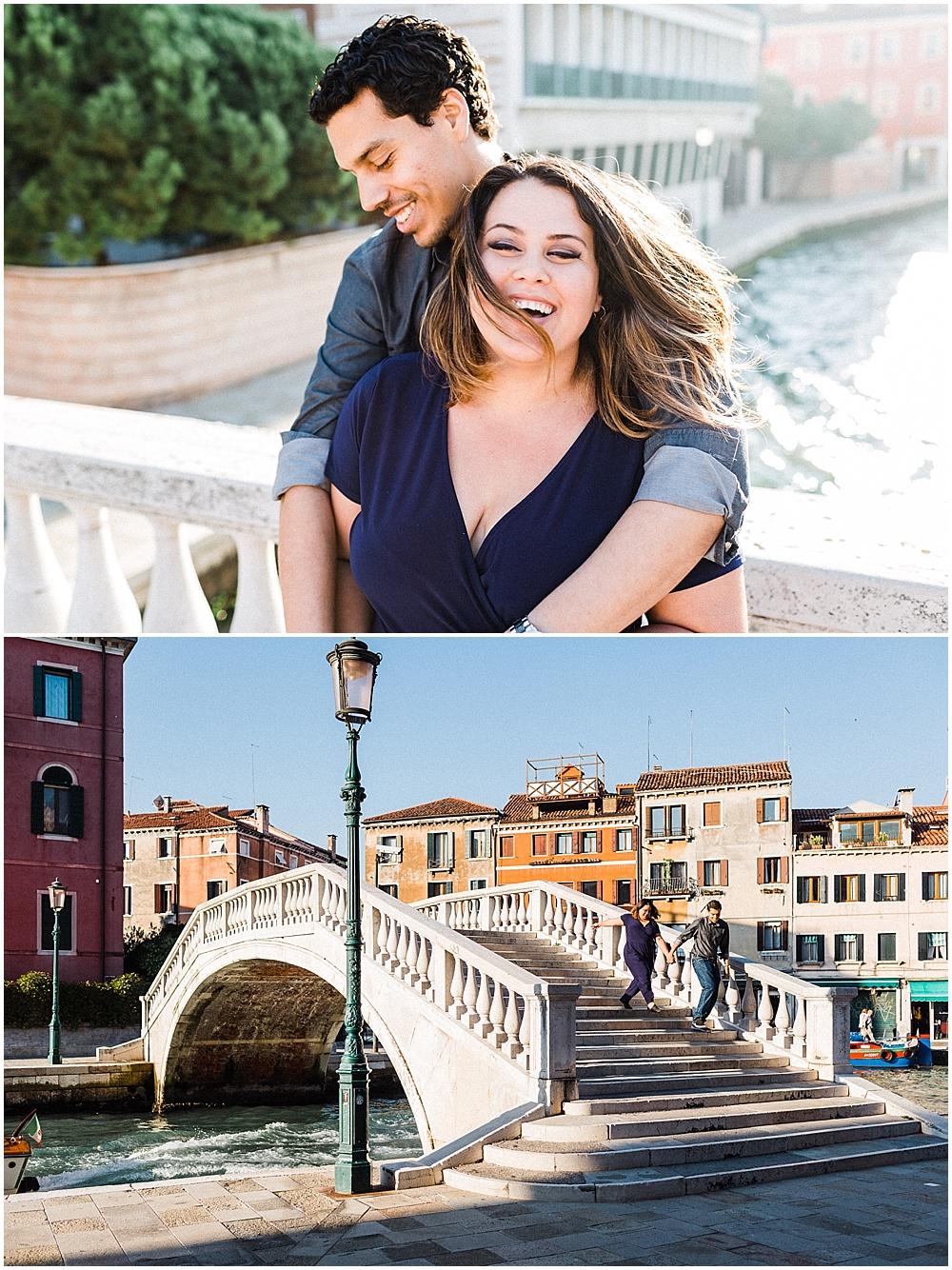 Venice-italy-wedding-photographer-stefano-degirmenci_0422.jpg