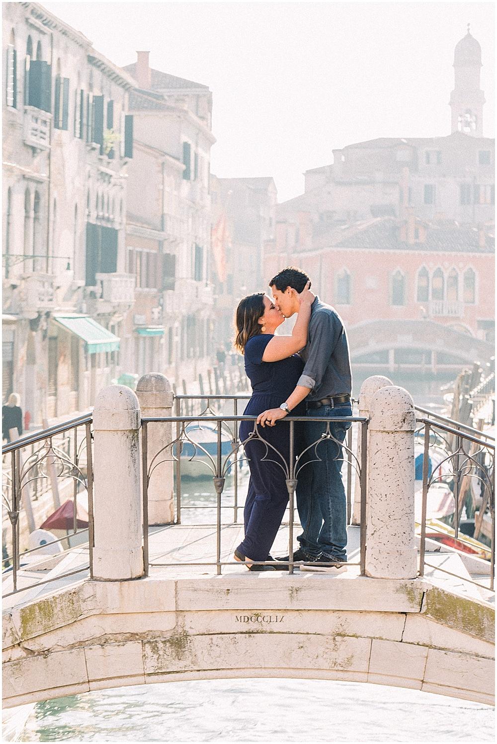 Venice-italy-wedding-photographer-stefano-degirmenci_0424.jpg