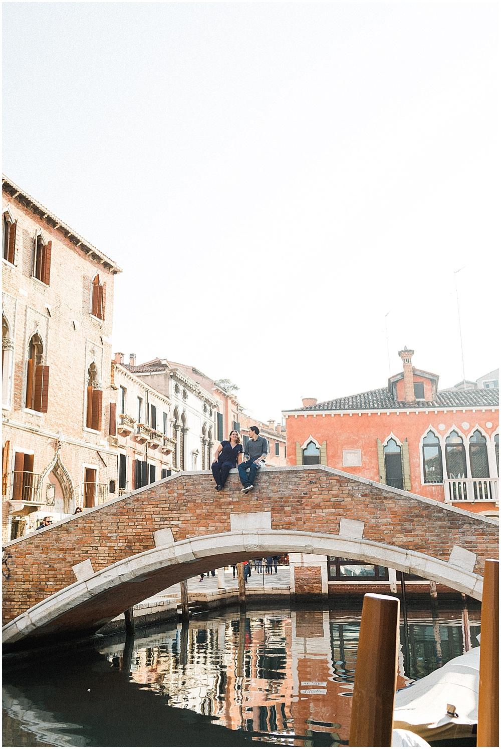 Venice-italy-wedding-photographer-stefano-degirmenci_0425.jpg