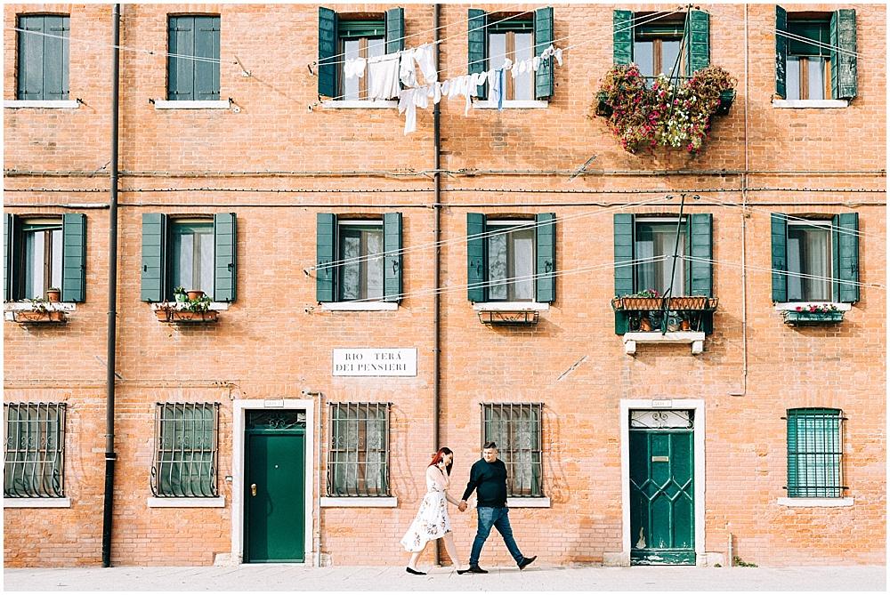 Venice-italy-wedding-photographer-stefano-degirmenci_0476.jpg