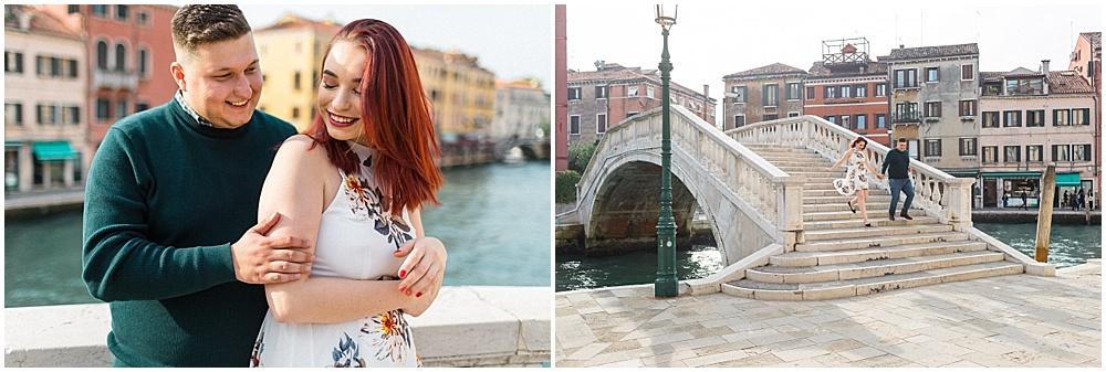 Venice-italy-wedding-photographer-stefano-degirmenci_0479.jpg