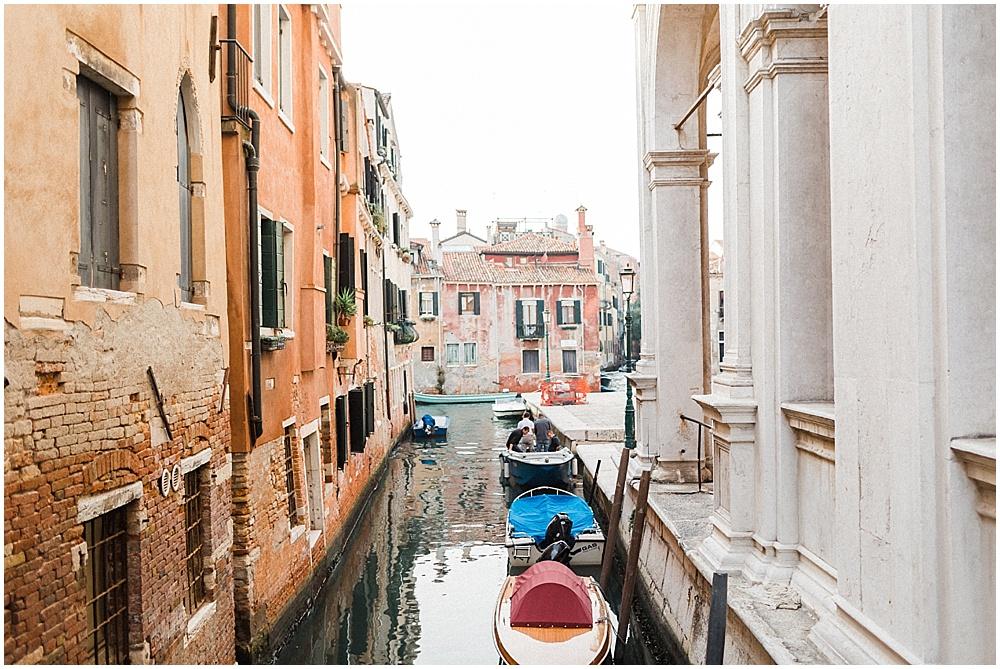 Venice-italy-wedding-photographer-stefano-degirmenci_0480.jpg