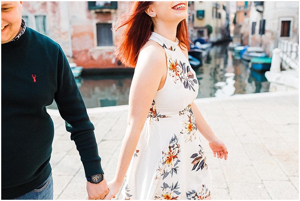 Venice-italy-wedding-photographer-stefano-degirmenci_0481.jpg