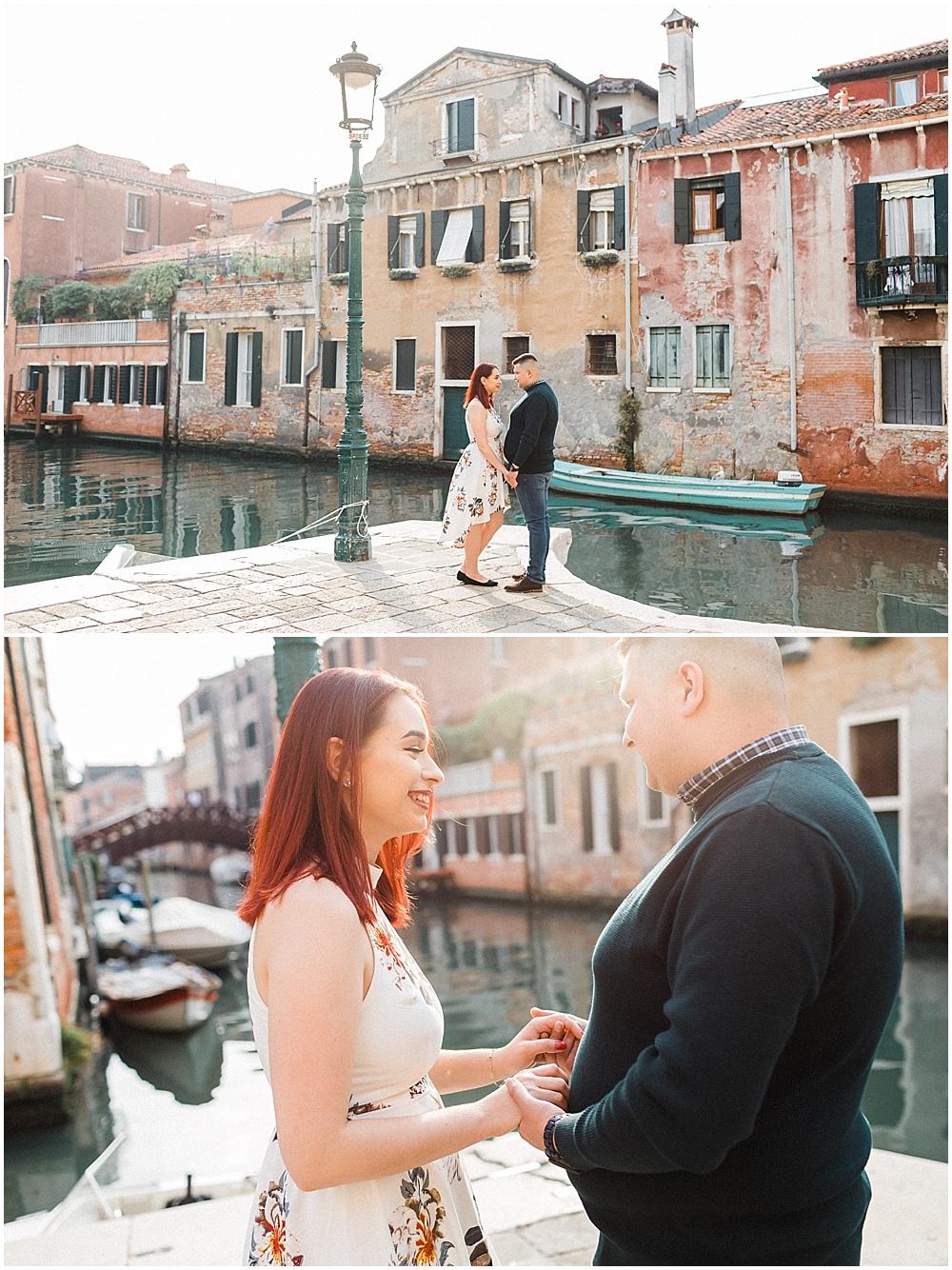 Venice-italy-wedding-photographer-stefano-degirmenci_0482.jpg