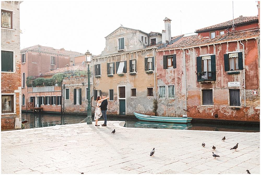 Venice-italy-wedding-photographer-stefano-degirmenci_0483.jpg