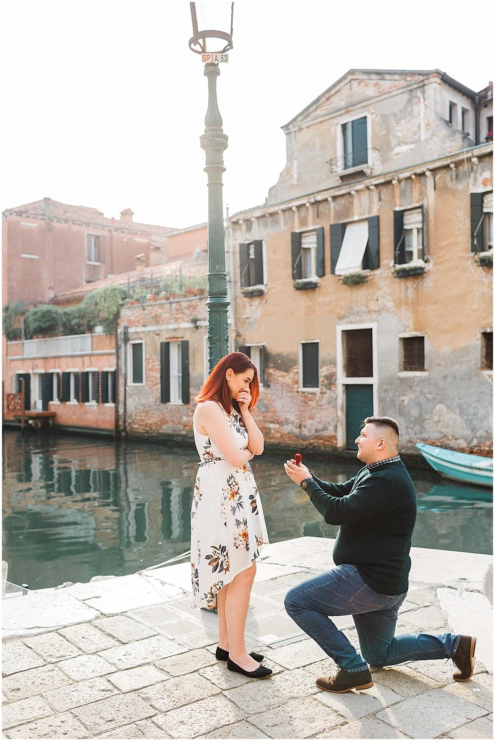 Venice-italy-wedding-photographer-stefano-degirmenci_0486.jpg