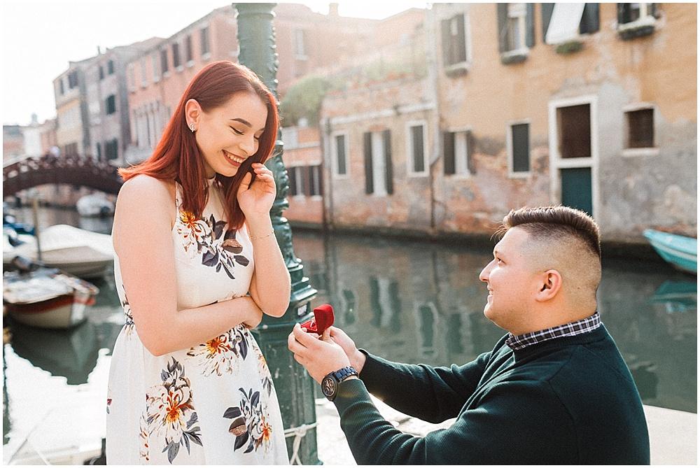 Venice-italy-wedding-photographer-stefano-degirmenci_0487.jpg