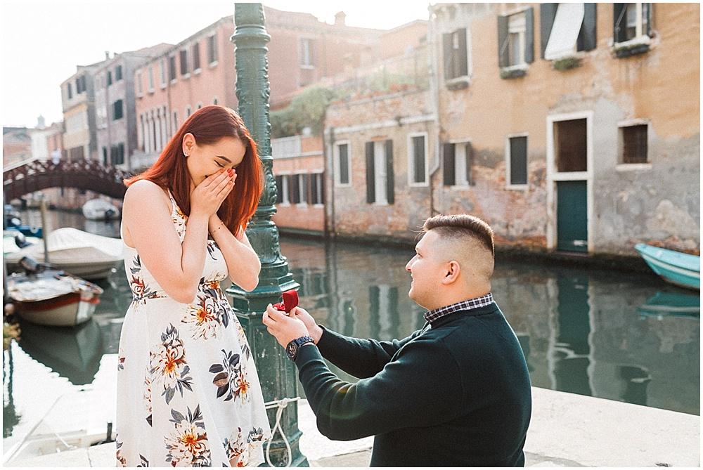 Venice-italy-wedding-photographer-stefano-degirmenci_0488.jpg