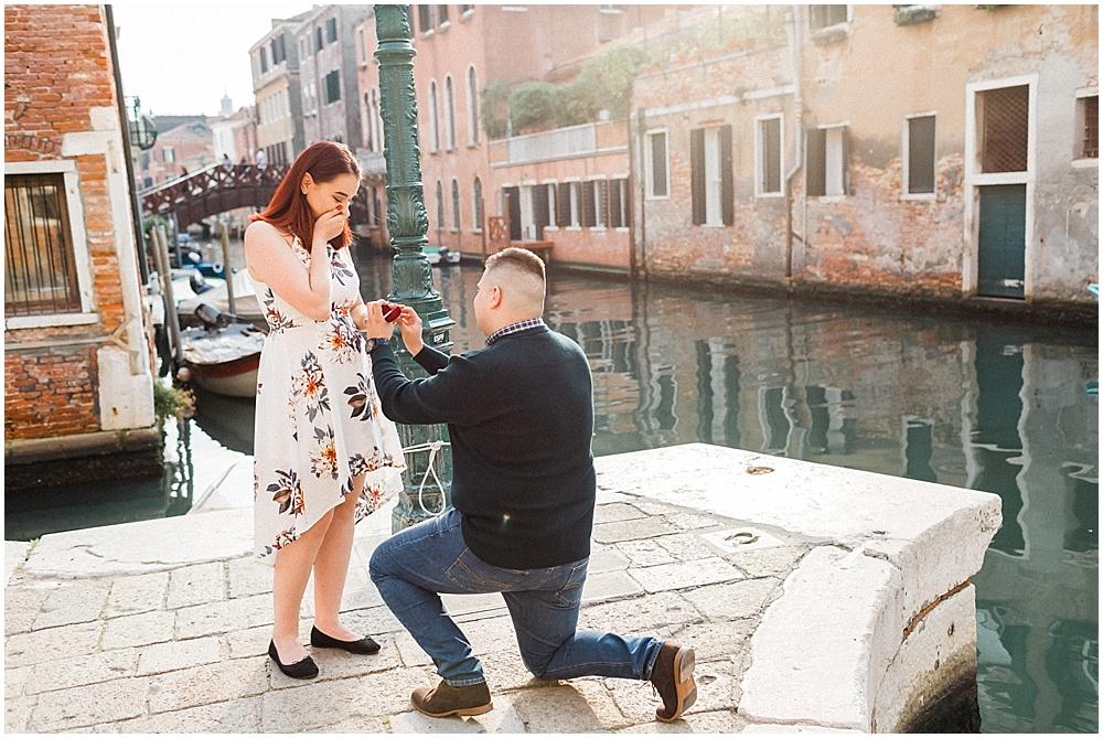 Venice-italy-wedding-photographer-stefano-degirmenci_0489.jpg