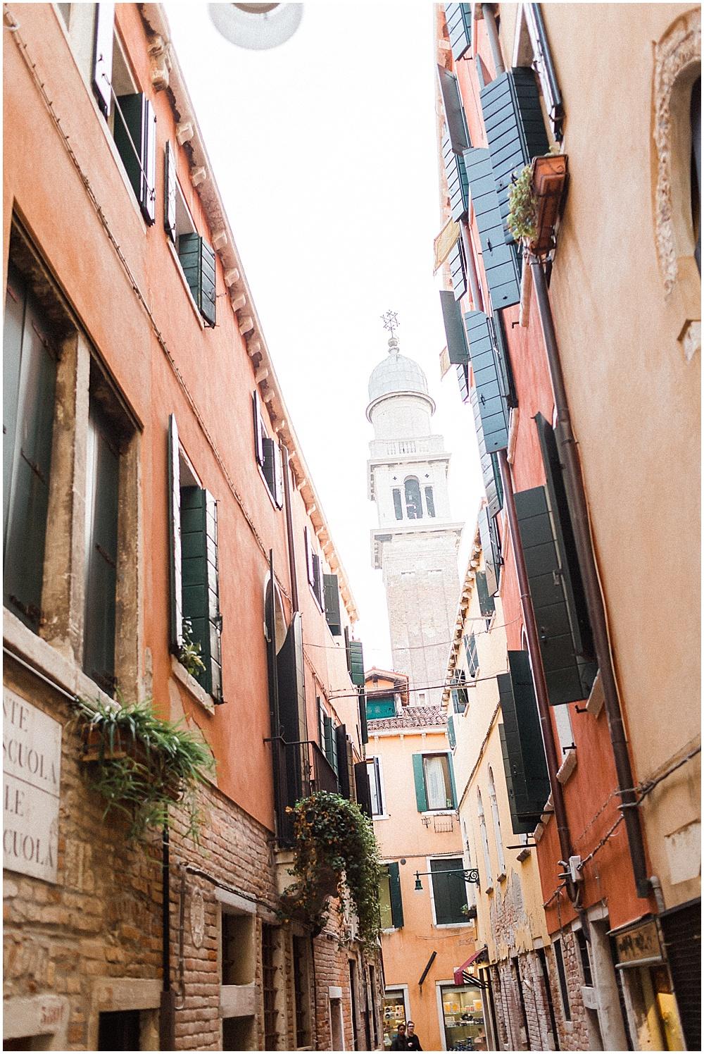 Venice-italy-wedding-photographer-stefano-degirmenci_0498.jpg