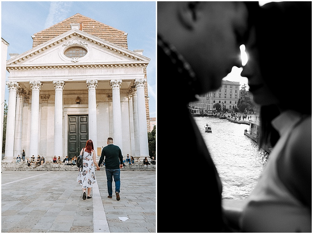 Venice-italy-wedding-photographer-stefano-degirmenci_0499.jpg