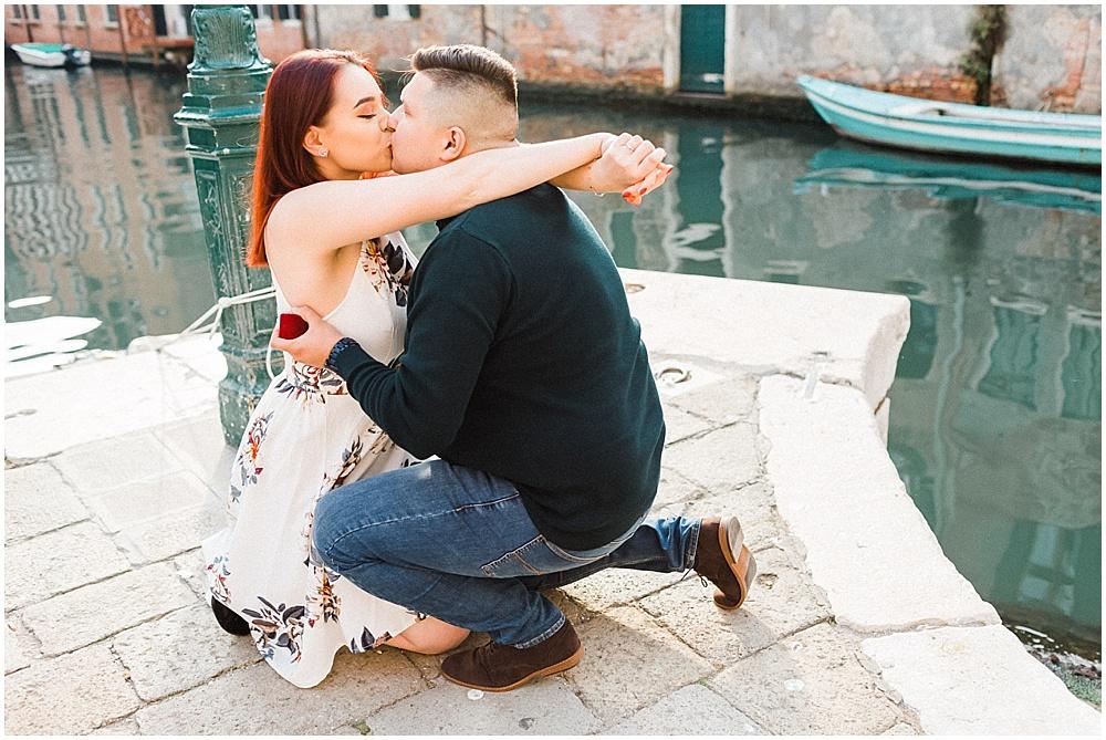 Venice-italy-wedding-photographer-stefano-degirmenci_0504.jpg