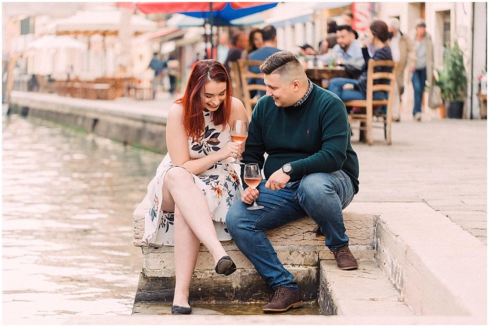 Venice-italy-wedding-photographer-stefano-degirmenci_0502.jpg