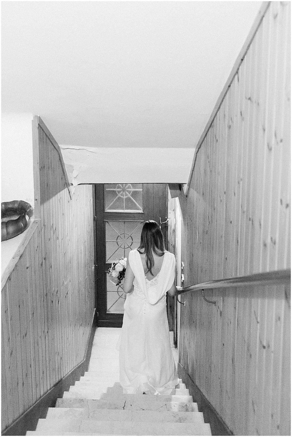 Venice-italy-wedding-photographer-stefano-degirmenci_0528.jpg