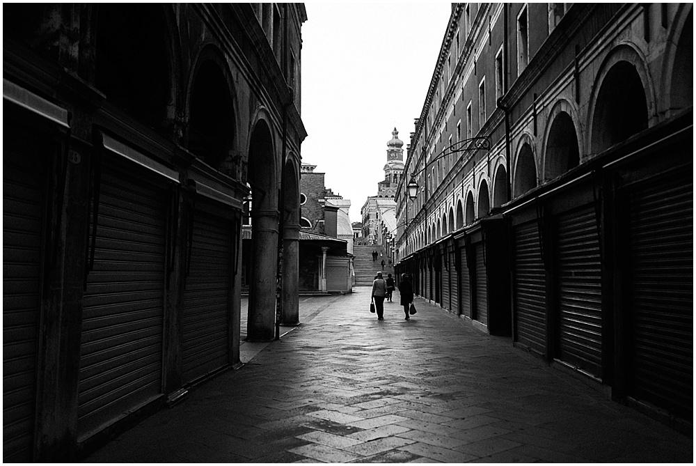 Venice-italy-wedding-photographer-stefano-degirmenci_0529.jpg