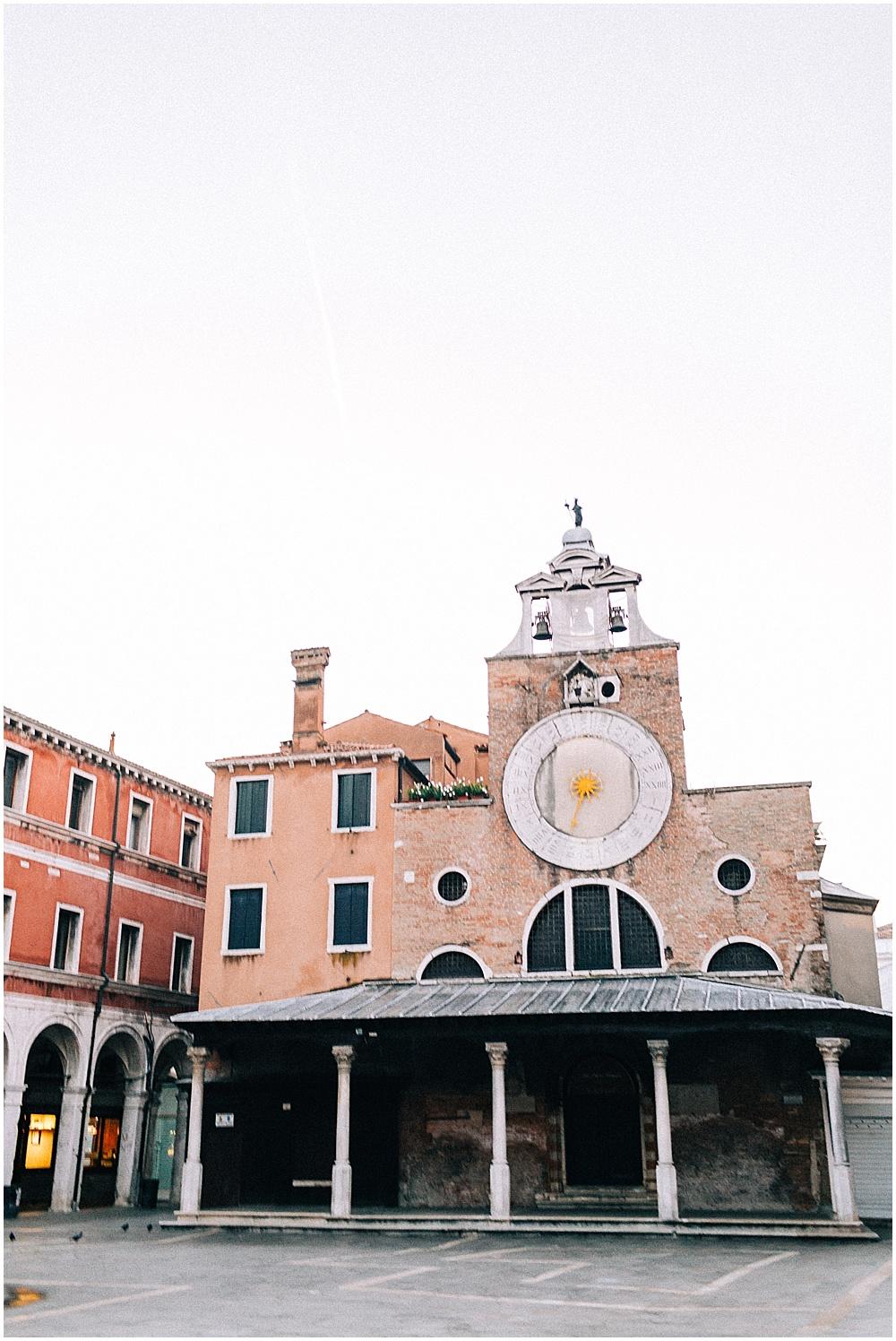 Venice-italy-wedding-photographer-stefano-degirmenci_0530.jpg