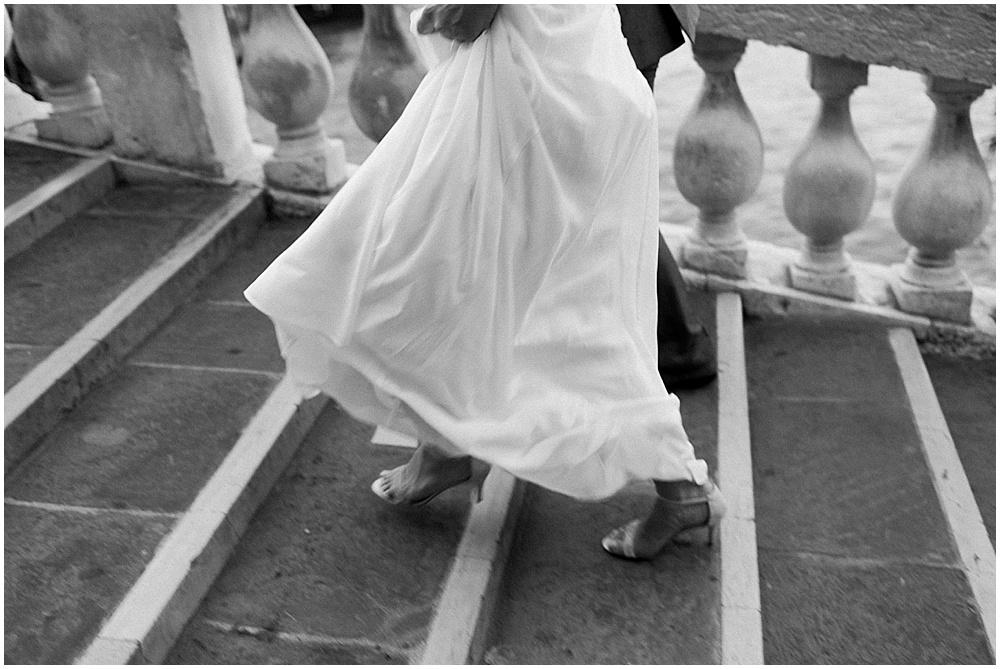 Venice-italy-wedding-photographer-stefano-degirmenci_0534.jpg