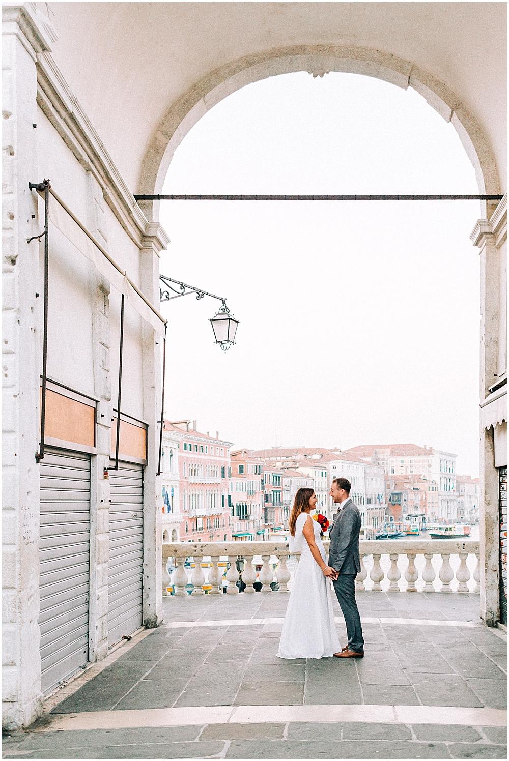 Venice-italy-wedding-photographer-stefano-degirmenci_0531.jpg