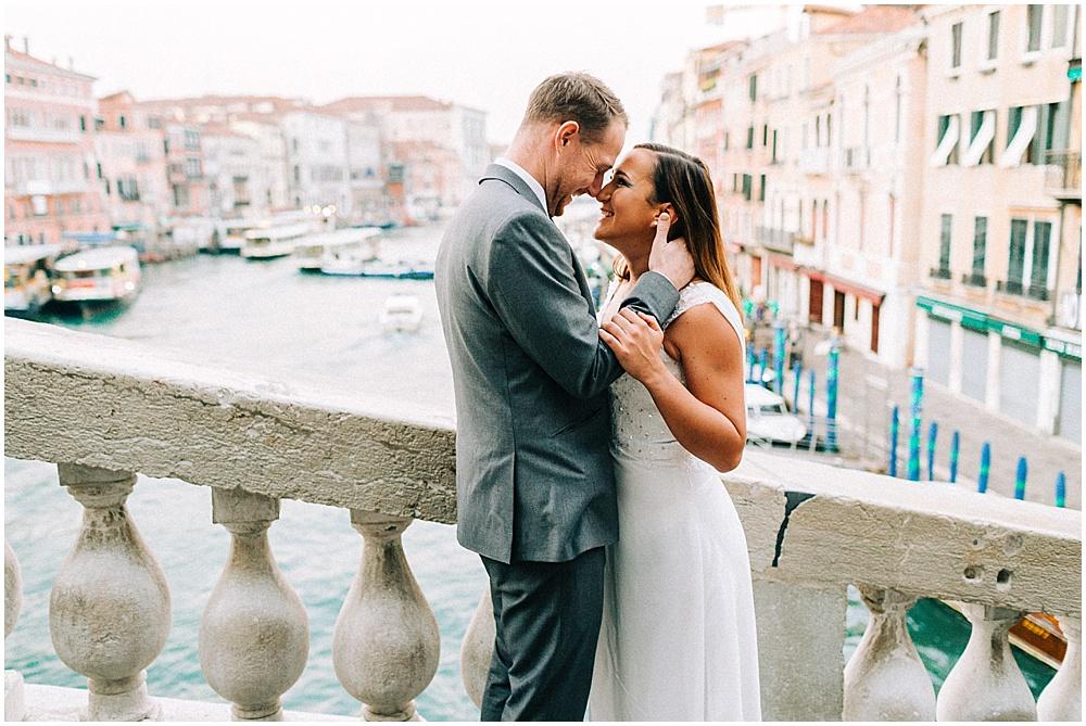 Venice-italy-wedding-photographer-stefano-degirmenci_0533.jpg