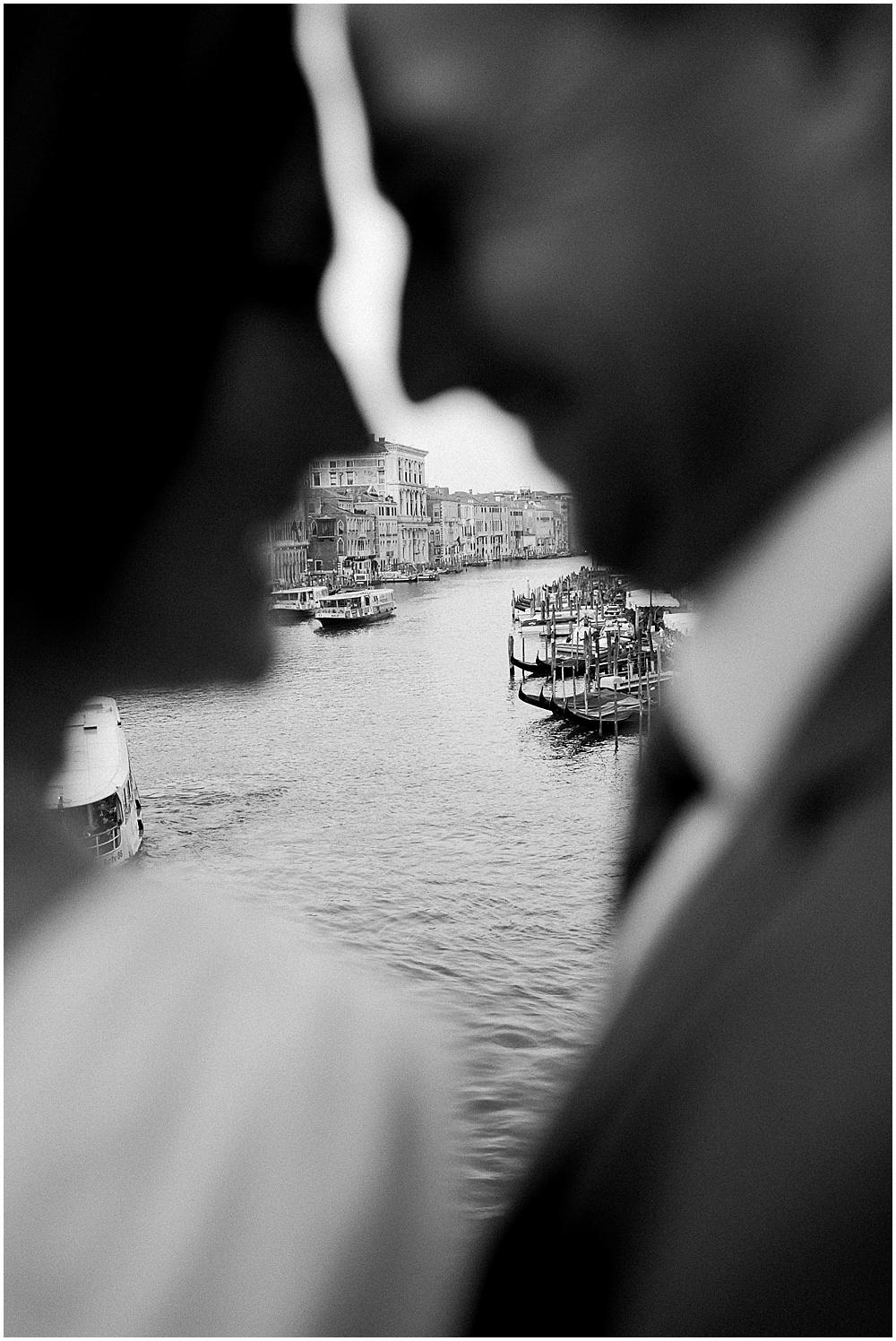 Venice-italy-wedding-photographer-stefano-degirmenci_0532.jpg