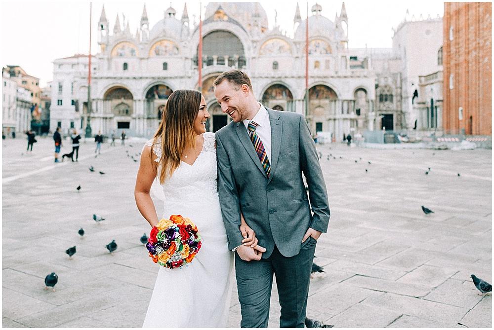 Venice-italy-wedding-photographer-stefano-degirmenci_0535.jpg