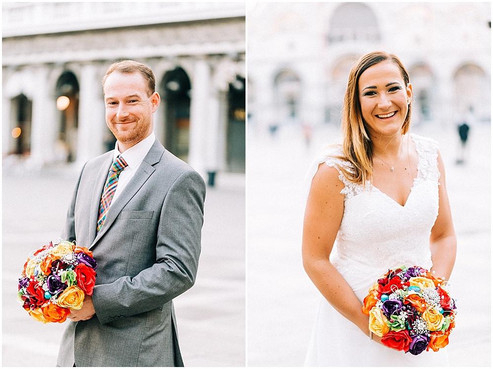 Venice-italy-wedding-photographer-stefano-degirmenci_0539.jpg