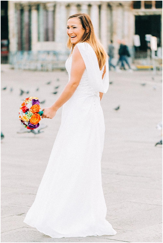 Venice-italy-wedding-photographer-stefano-degirmenci_0540.jpg