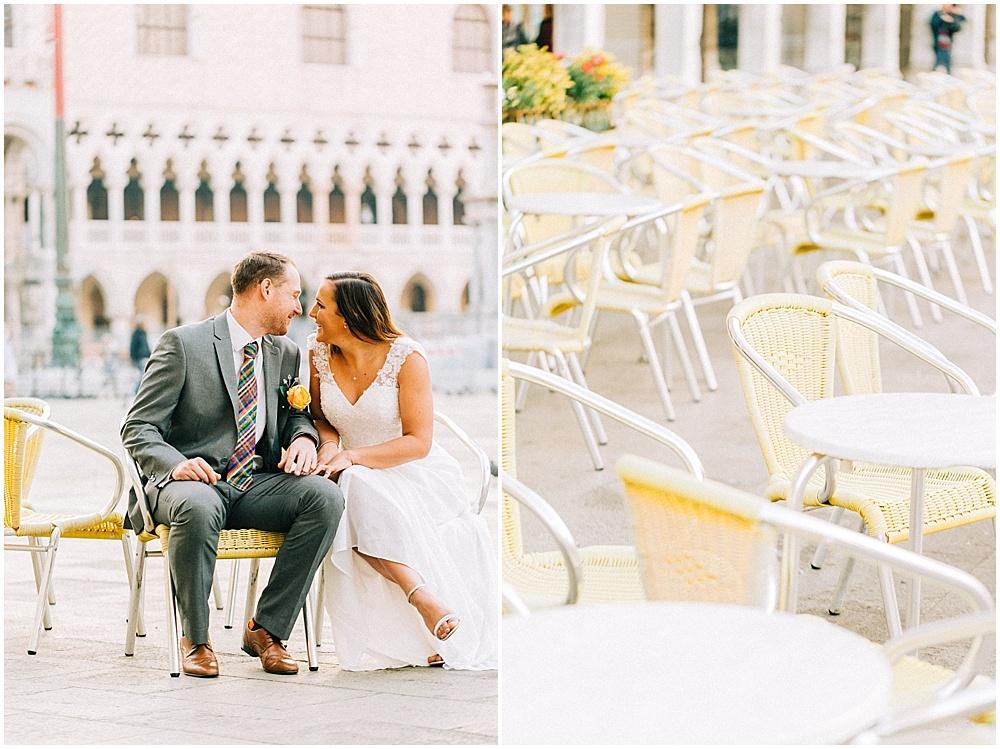 Venice-italy-wedding-photographer-stefano-degirmenci_0541.jpg
