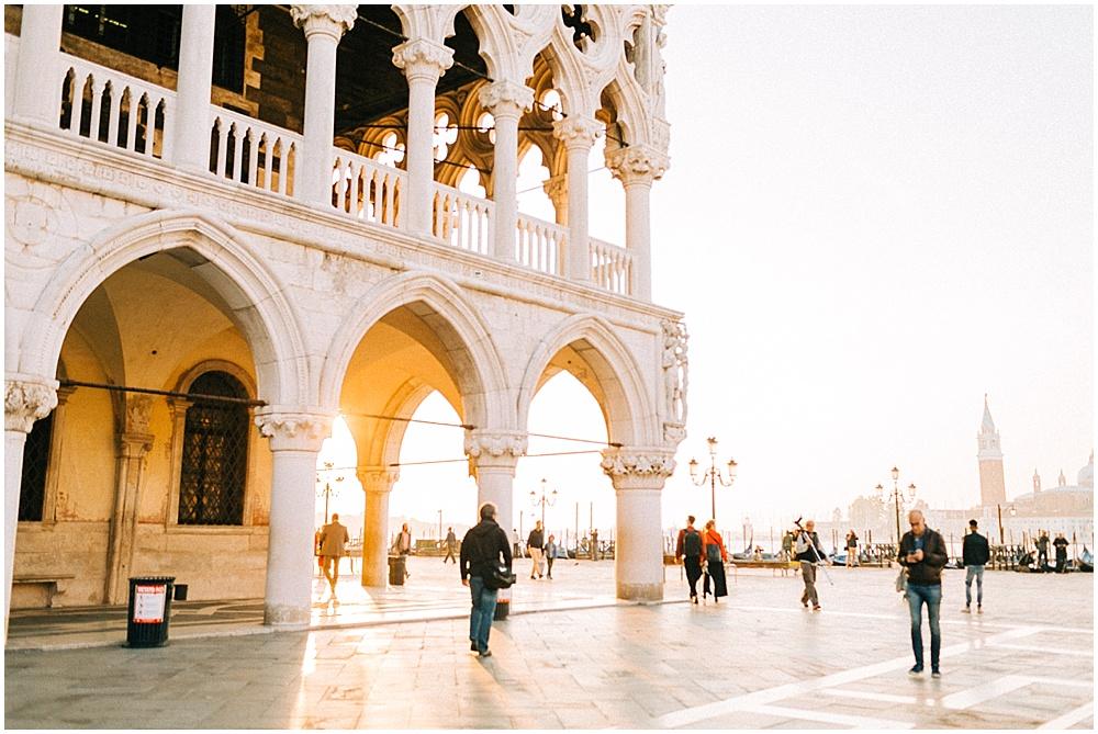 Venice-italy-wedding-photographer-stefano-degirmenci_0542.jpg