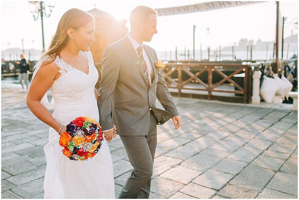 Venice-italy-wedding-photographer-stefano-degirmenci_0545.jpg