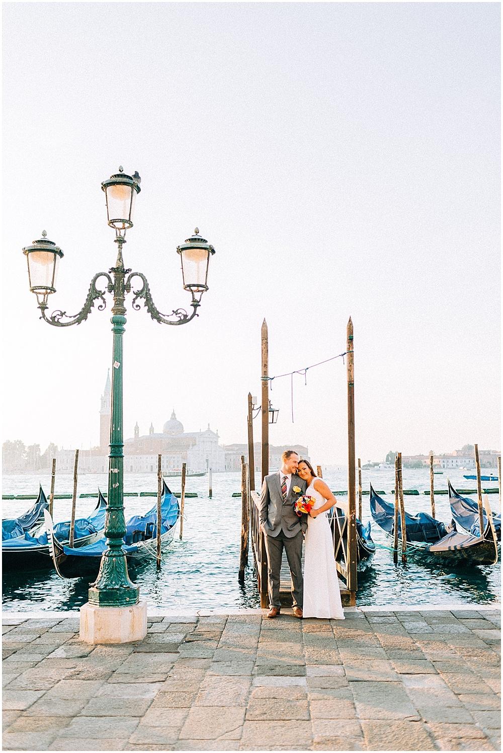 Venice-italy-wedding-photographer-stefano-degirmenci_0543.jpg