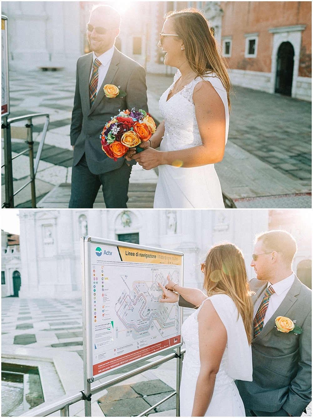 Venice-italy-wedding-photographer-stefano-degirmenci_0553.jpg