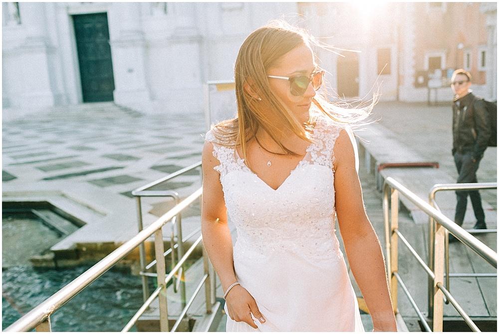 Venice-italy-wedding-photographer-stefano-degirmenci_0554.jpg