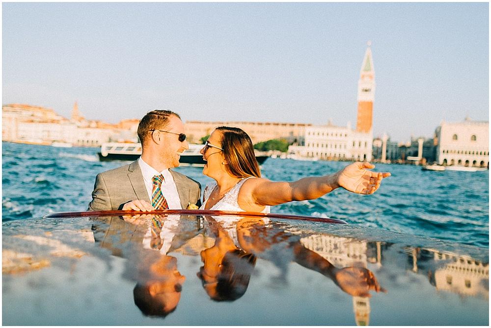 Venice-italy-wedding-photographer-stefano-degirmenci_0547.jpg
