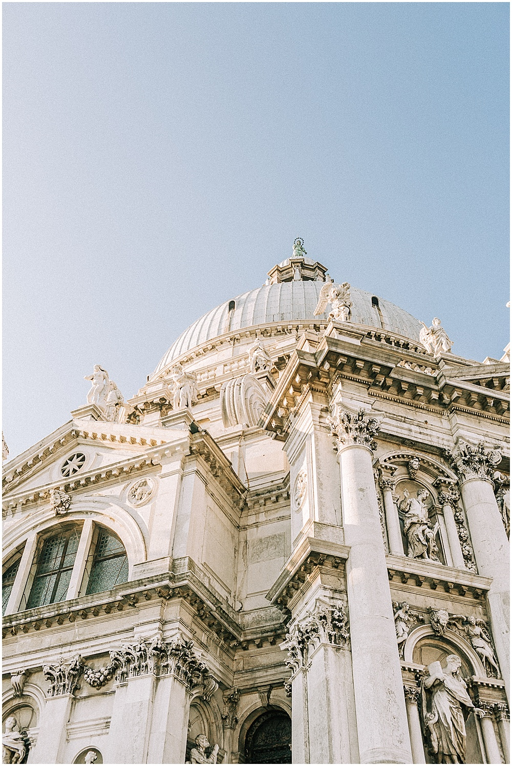 Venice-italy-wedding-photographer-stefano-degirmenci_0558.jpg