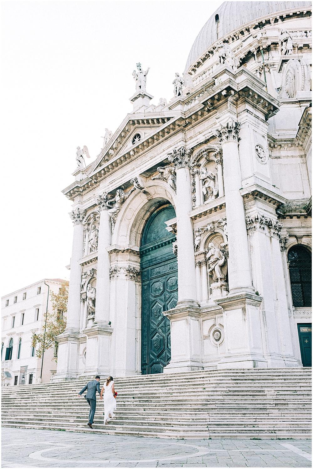 Venice-italy-wedding-photographer-stefano-degirmenci_0557.jpg
