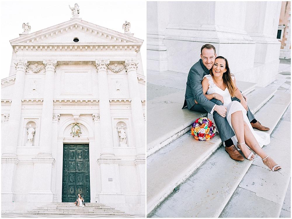 Venice-italy-wedding-photographer-stefano-degirmenci_0550.jpg