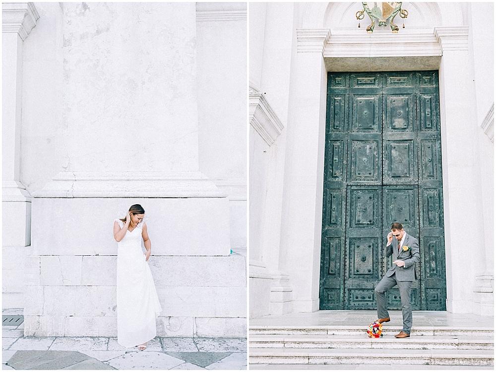 Venice-italy-wedding-photographer-stefano-degirmenci_0551.jpg