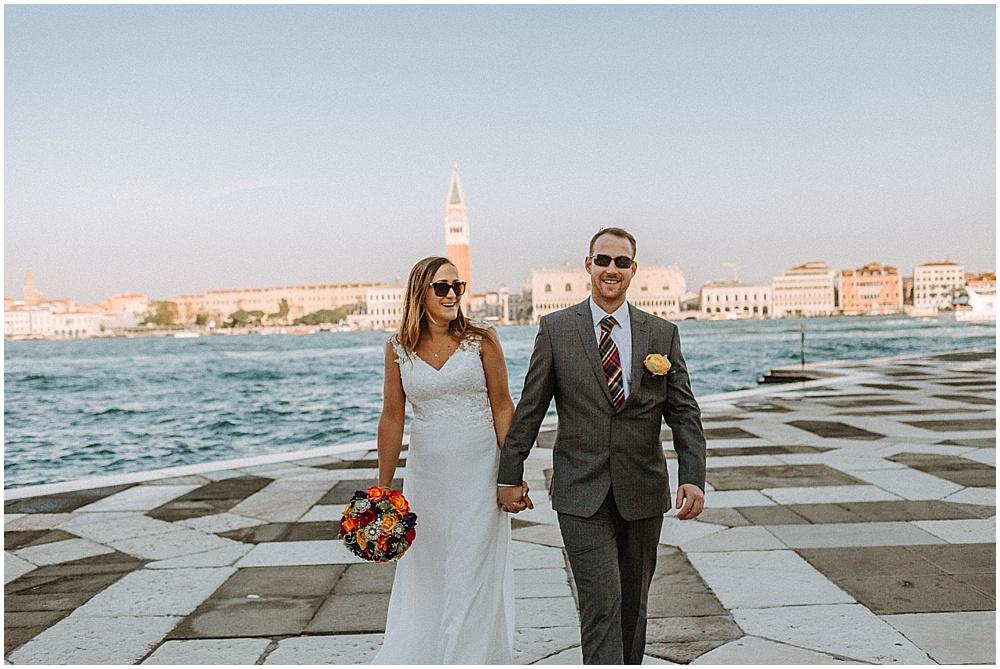 Venice-italy-wedding-photographer-stefano-degirmenci_0552.jpg