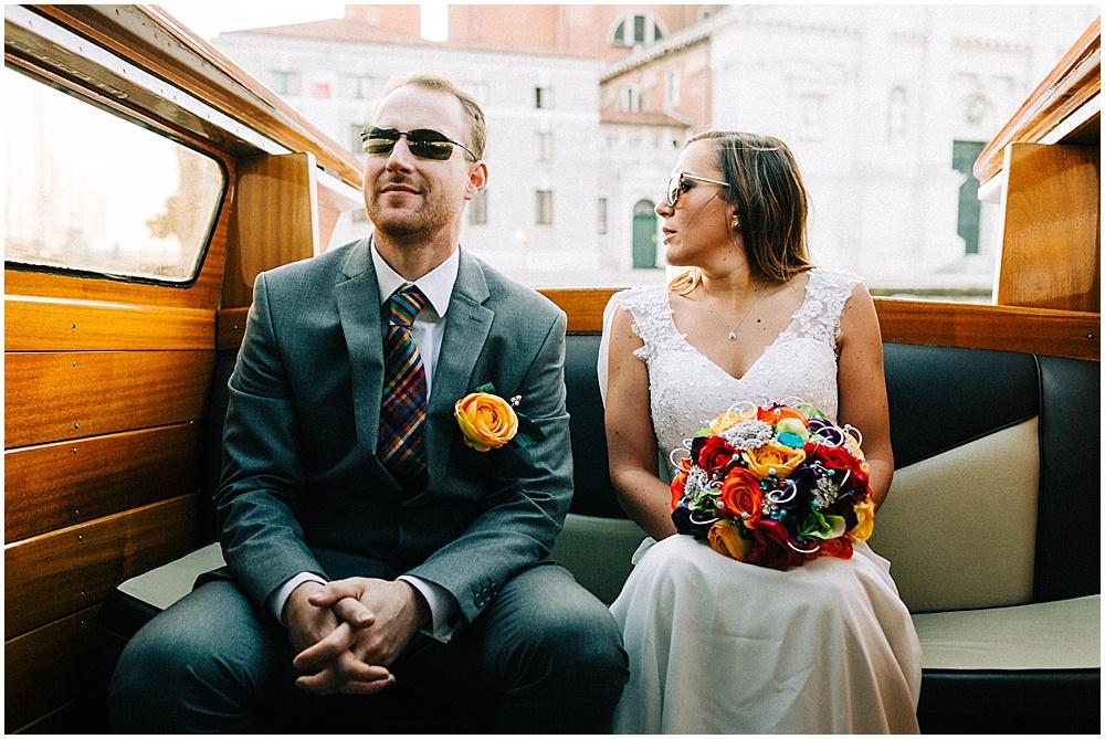 Venice-italy-wedding-photographer-stefano-degirmenci_0556.jpg