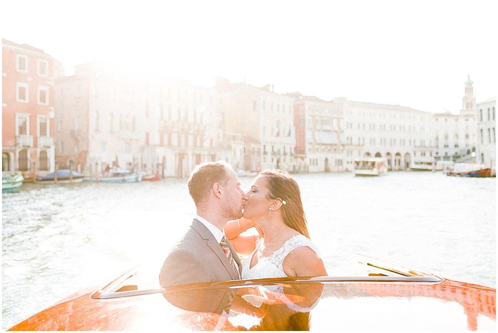 Venice-italy-wedding-photographer-stefano-degirmenci_0560.jpg