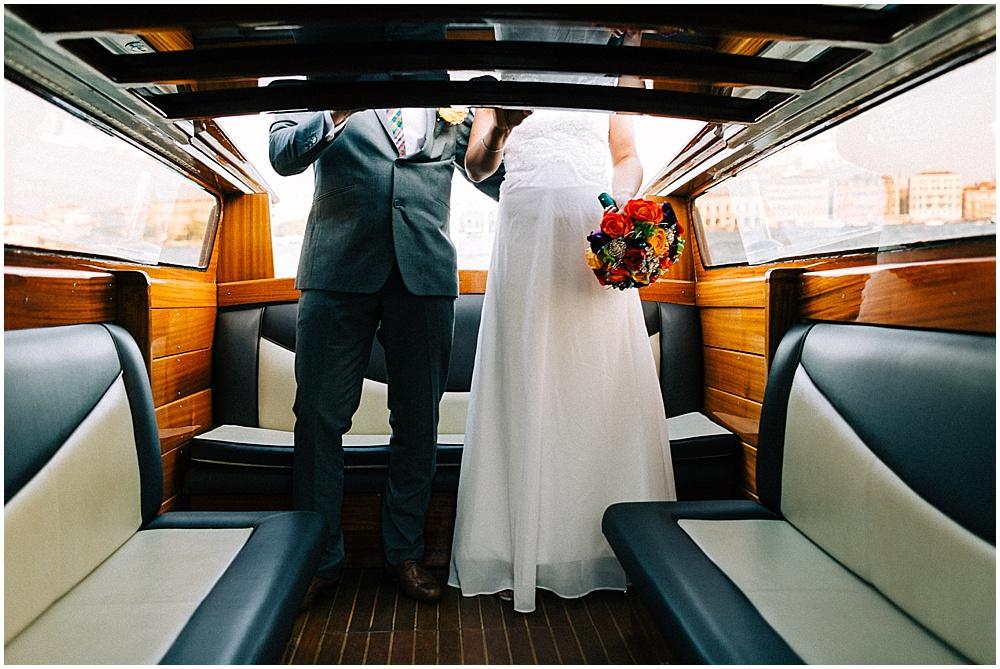 Venice-italy-wedding-photographer-stefano-degirmenci_0548.jpg
