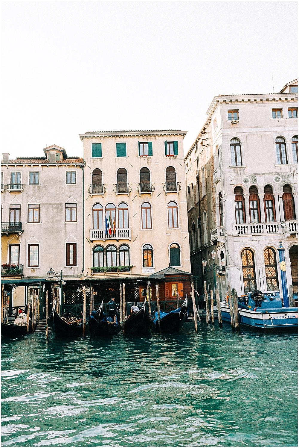 Venice-italy-wedding-photographer-stefano-degirmenci_0561.jpg